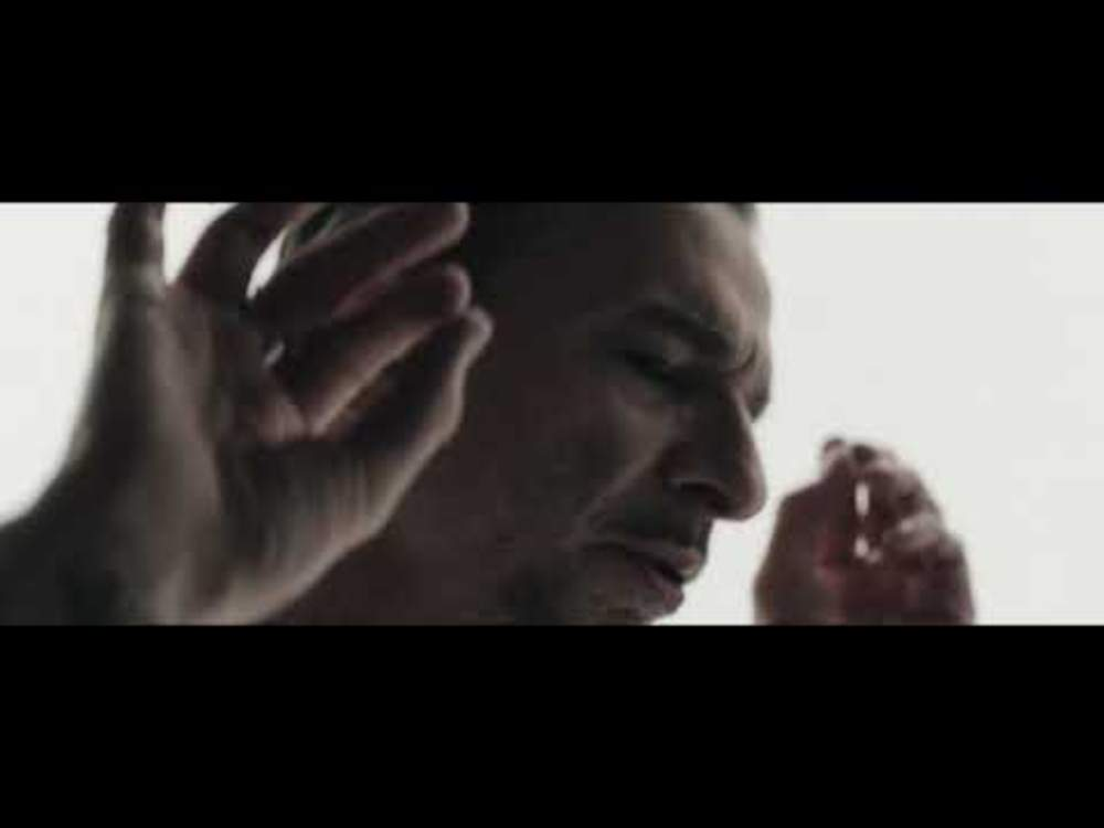 5168 Ocean Feat. Dave Gahan