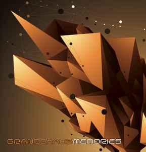 11/12/2016 : GRANDCHAOS - Memories