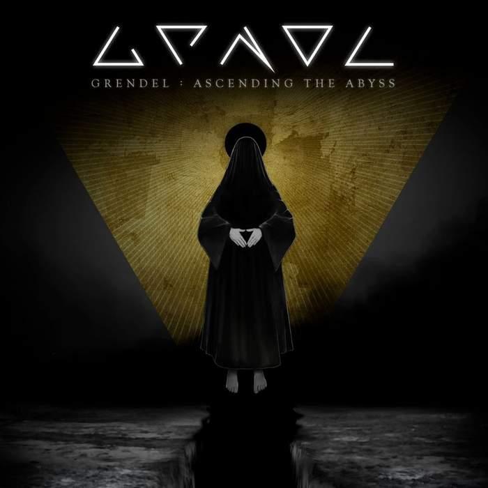 04/09/2019 : GRENDEL - Ascending The Abyss
