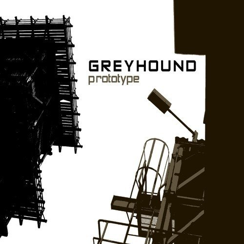 22/10/2012 : GREYHOUND - Prototype