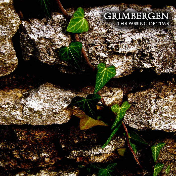 10/12/2016 : GRIMBERGEN - The Passing Of Time