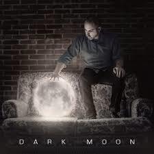 08/01/2015 : GUFLUX - New Moon / Dark Moon