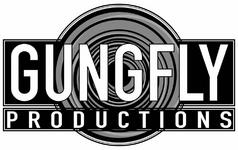 GUNGFLY PRODUCTIONS