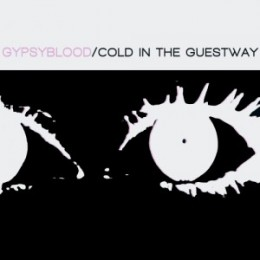 23/05/2011 : GYPSYBLOOD - Cold in the guestway