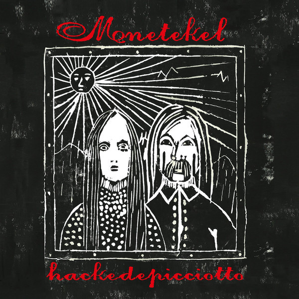 12/04/2019 : HACKEDEPICCIOTTO - Menetekel
