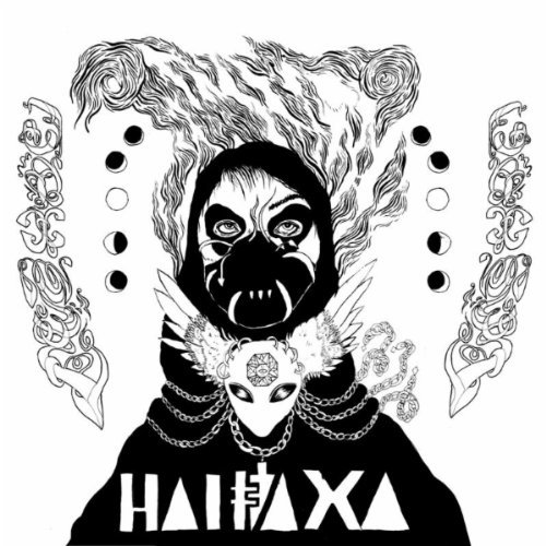13/05/2011 : GRIMES - Halfaxa