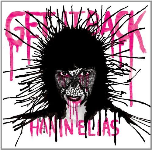 12/06/2011 : HANIN ELIAS - Get it back