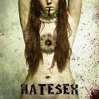 15/01/2012 : HATESEX - A Savage Cabaret, She Said