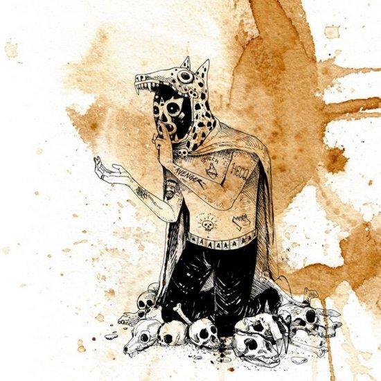 09/10/2011 : HECQ - Avenger