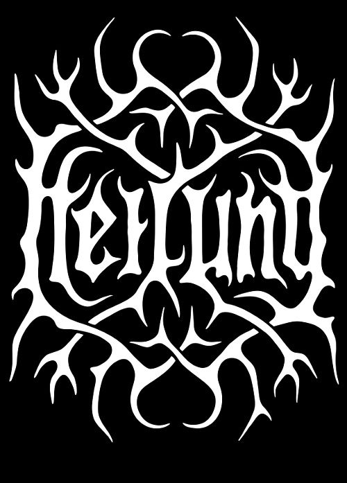 16/11/2018 : HEILUNG - Live at The Islington Assembly Hall