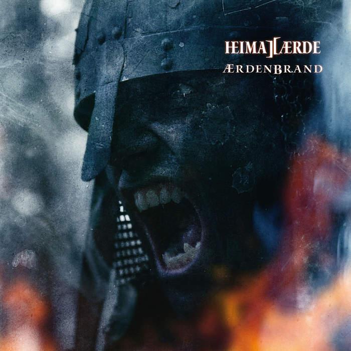 11/12/2016 : HEIMATAERDE - Aerdenbrand
