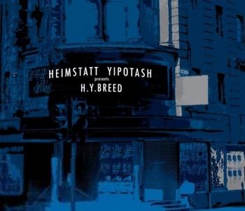 17/02/2012 : HEIMSTATT YIPOTASH - HY Breed