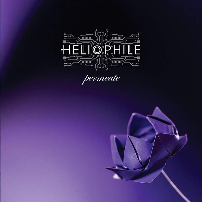 12/10/2017 : HELIOPHILE - Permeate