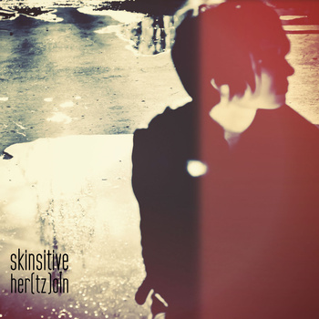 03/12/2013 : SKINSITIVE - Her(tz)oÏn mp3