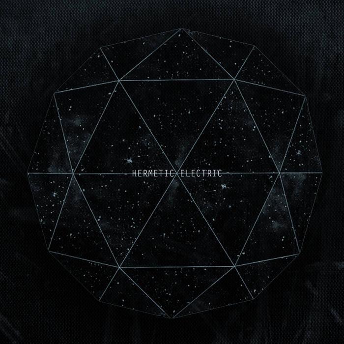 24/11/2015 : HERMETIC ELECTRIC - Hermetic Electric EP3