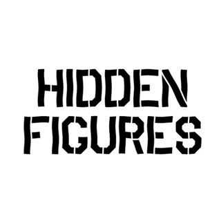NEWS 'Hidden Figures' release their first single this August - debut album in progress!