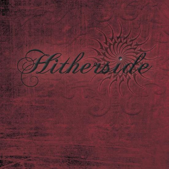 21/09/2015 : HITHERSIDE - Hitherside
