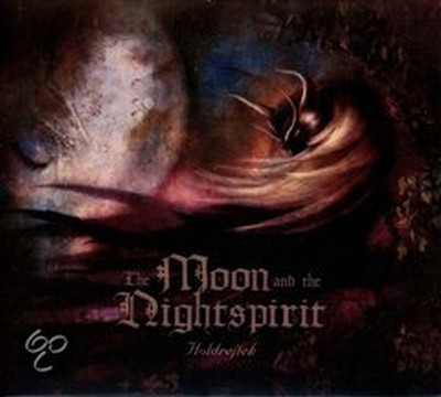 16/09/2014 : THE MOON AND THE NIGHTSPIRIT - Holdrejtek