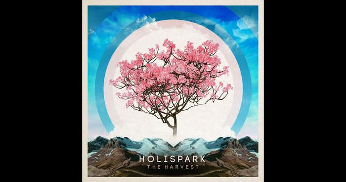 10/12/2016 : HOLISPARK - The Harvest