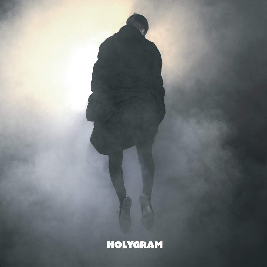NEWS Holygram announces debut 'Modern Cults' album!