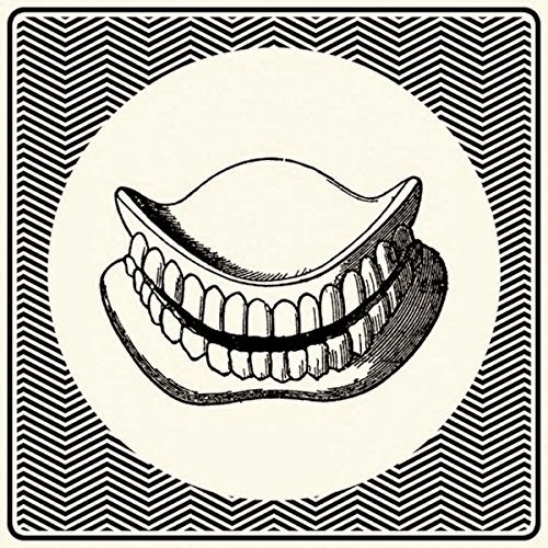 15/12/2014 : HOOKWORMS - The Hum