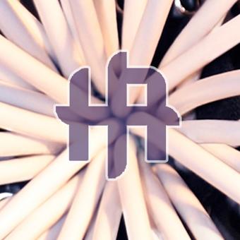 23/05/2011 : HUMINOIDA - Whiter Album
