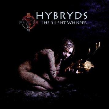 11/01/2014 : HYBRYDS - The Silent Whisper