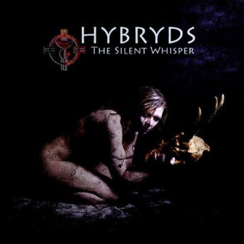 11/01/2014 : HYBRYDS - The Silent Whisper