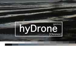 23/04/2014 : HYDRONE - Chronos