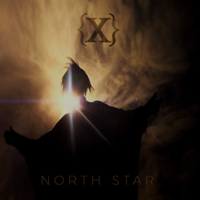 08/12/2016 : IAMX - North Star
