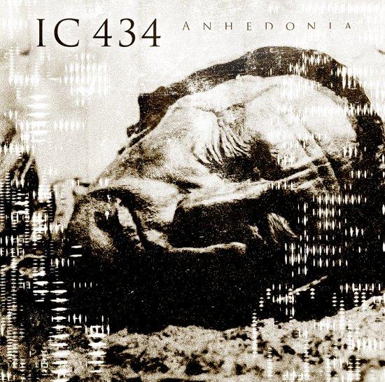 30/11/2011 : IC 434 - Anhedonia