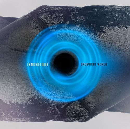 29/01/2013 : IEN OBLIQUE - Drowning world