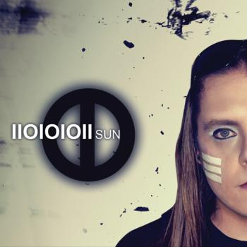 16/12/2013 : IIOIOIOII - Sun