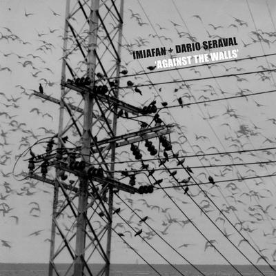 NEWS ImiAFan + Dario Seraval release a mini-album on Seja Records