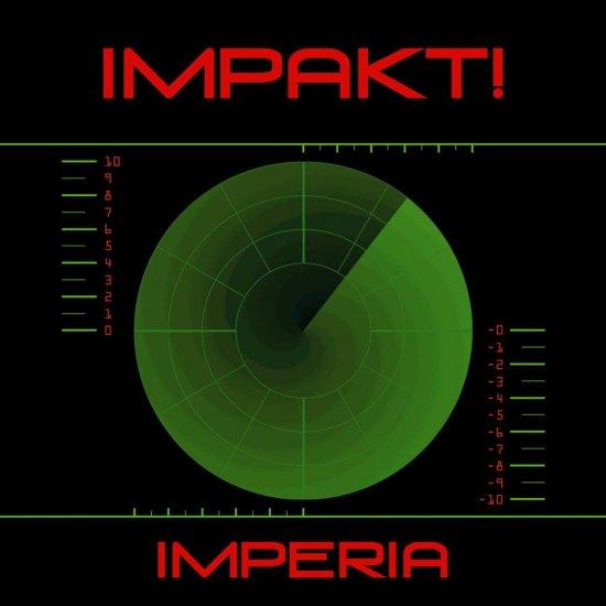 20/09/2012 : IMPAKT! - Imperia
