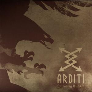 04/02/2016 : ARDITI - Imposing Elitism