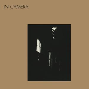 13/10/2011 : IN CAMERA - IV Songs + II