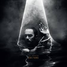 14/10/2015 : EDITORS - In Dream