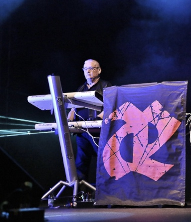 NEWS In Memoriam: Kurt Grünewald Hansen