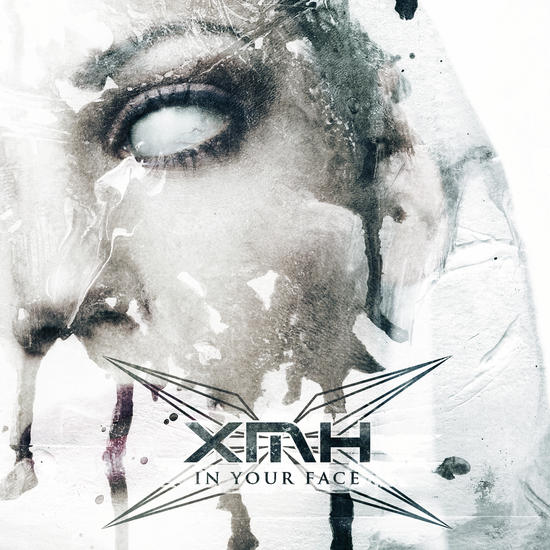 13/02/2014 : XMH - In Your Face
