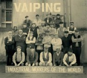 27/01/2012 : VAIPING - Industrial workers of the world
