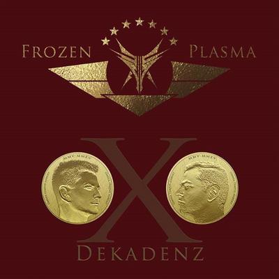 NEWS Infacted releases new Frozen Plasma