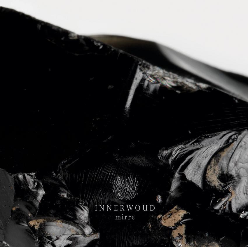 13/12/2015 : INNERWOUD - Mirre