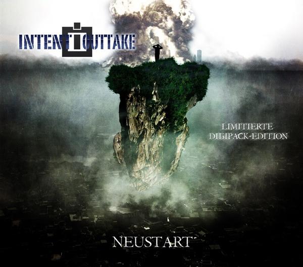 10/12/2016 : INTENT:OUTTAKE - Neustart
