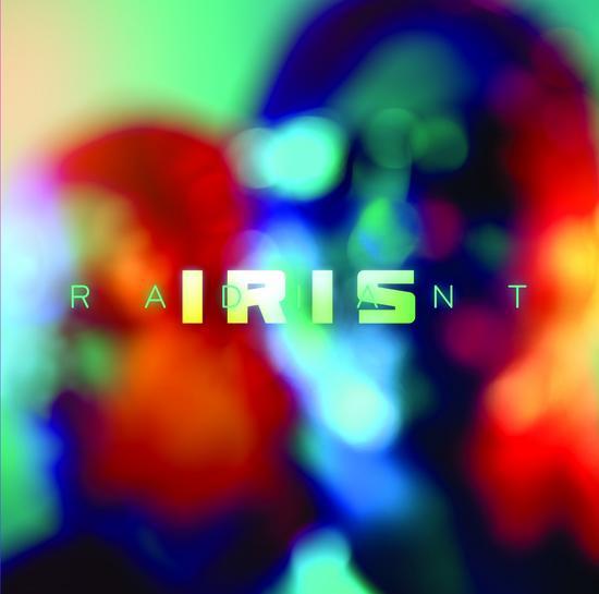 05/01/2015 : IRIS - Radiant