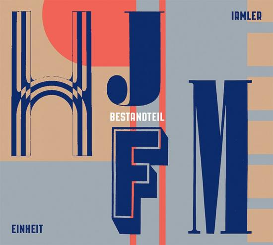 20/10/2015 : IRMLER & FM EINHEIT - Bestandteil
