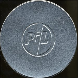 NEWS The Public's Image Of Metal Box | The PiL Classic 39-Years On