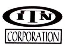 ITN CORPORATION