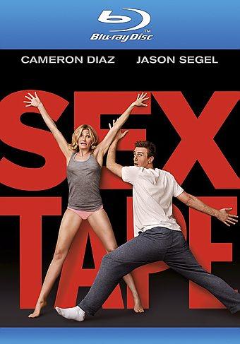 01/12/2014 : JAKE KASDAN - Sex Tape