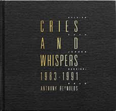 15/03/2019 : JAPAN - Cries And Whispers (1983-1991)